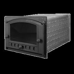 Духовка ДП-ДК-2С