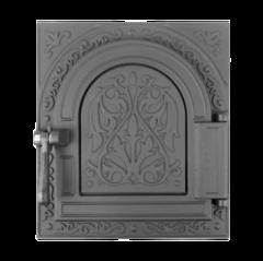 Дверка топочная герметичная ДТГ-11