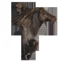 "Крючок ""Лошадь"""