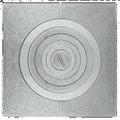 П1-10А /700*700 мм