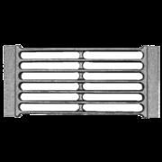РД-7 /290*135 мм