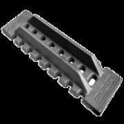 РУ-П-10 / 350*100 мм